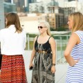 Chicago Event Planning | Five Grain Events