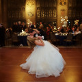 Best Chicago Wedding Coordinator | Five Grain Events